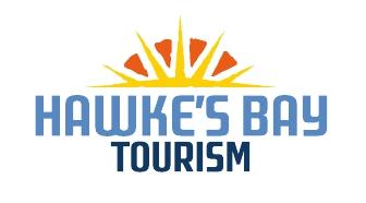 Hawke's Bay Tourism