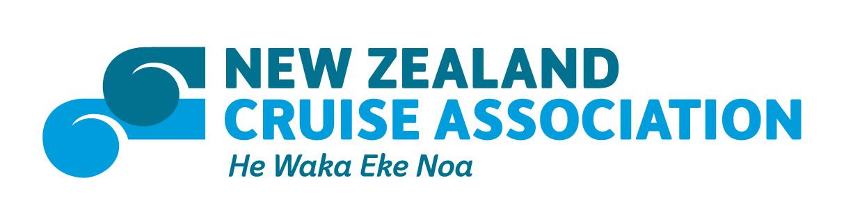 New Zealand Cruise Association