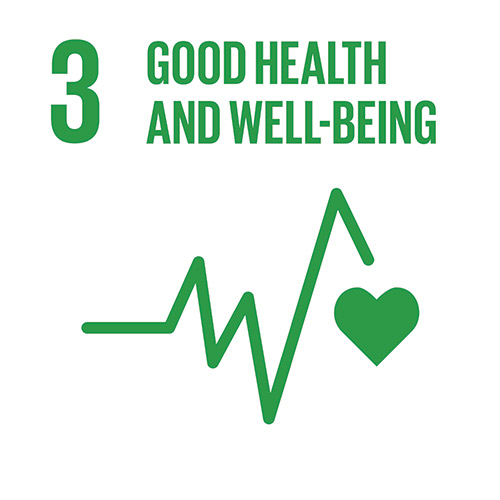 E_INVERTED-SDG-goals_icons-individual-cmyk-03