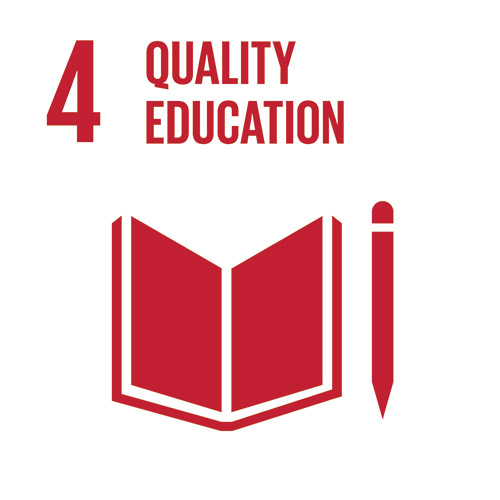 E_INVERTED-SDG-goals_icons-individual-cmyk-04