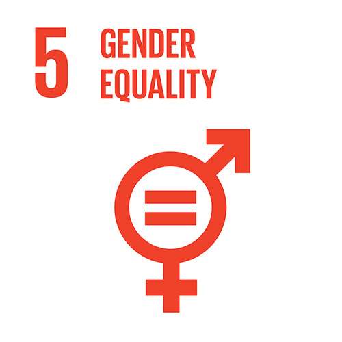 E_INVERTED-SDG-goals_icons-individual-cmyk-05