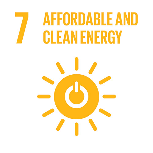 E_INVERTED-SDG-goals_icons-individual-cmyk-07
