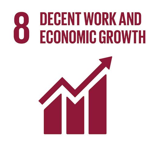 E_INVERTED-SDG-goals_icons-individual-cmyk-08