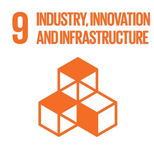 E_INVERTED-SDG-goals_icons-individual-cmyk-09