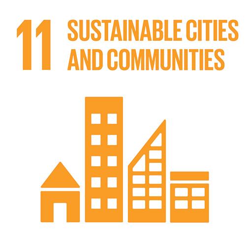 E_INVERTED-SDG-goals_icons-individual-cmyk-11