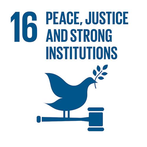 E_INVERTED-SDG-goals_icons-individual-cmyk-16