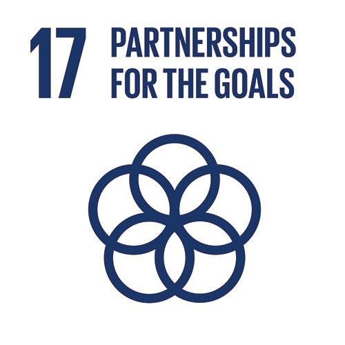 E_INVERTED-SDG-goals_icons-individual-cmyk-17